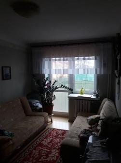 Mieszkanie 2-pokojowe Choszczno, ul. Rybacka