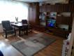 Mieszkanie 3-pokojowe Łowicz, os. Marii Konopnickiej 2