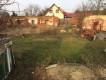 Działka budowlana Makowice, Makowice 95