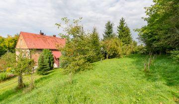 dom wolnostojący, 4 pokoje Kielnarowa. Zdjęcie 2