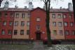 Mieszkanie 2-pokojowe Zabrze