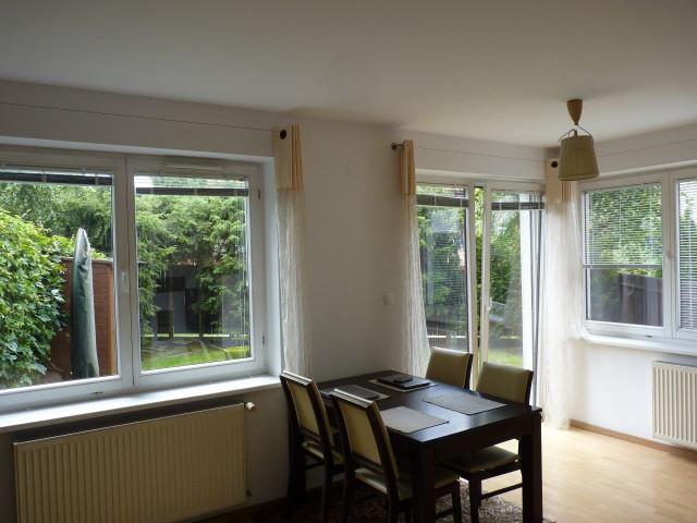 Mieszkanie 3-pokojowe Wieliczka, ul. Reformacka