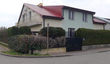 Hotel/pensjonat Grzybowo. Zdjęcie 7