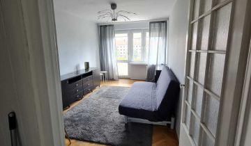 Mieszkanie 3-pokojowe Poznań Winogrady, os. Przyjaźni. Zdjęcie 1