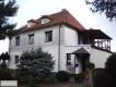 Mieszkanie 4-pokojowe Zbąszynek, ul. Wojska Polskiego 52