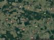 dom letniskowy Ostrowy nad Okszą