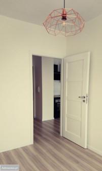 Mieszkanie 2-pokojowe Września, ul. Bronisławy Śmidowicz