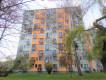 Mieszkanie 2-pokojowe Kielce Centrum, ul. bp. Czesława Kaczmarka