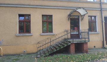 Lokal Gdańsk Wrzeszcz, al. Grunwaldzka. Zdjęcie 1