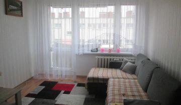 Mieszkanie 3-pokojowe Czersk, ul. gen. Władysława Andersa. Zdjęcie 1