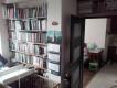 Mieszkanie 2-pokojowe Piaseczno, ul. Energetyczna 11