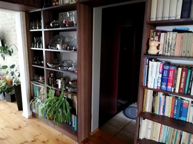 Mieszkanie 4-pokojowe Malbork, ul. Józefa Wybickiego