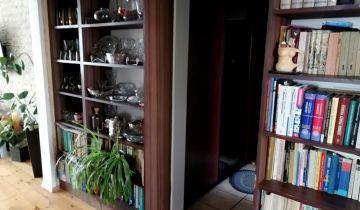 Mieszkanie 4-pokojowe Malbork, ul. Józefa Wybickiego. Zdjęcie 1