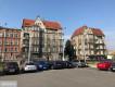 Mieszkanie 3-pokojowe Gdańsk