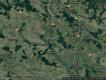Mieszkanie 2-pokojowe Pińczów, ul. Klasztorna