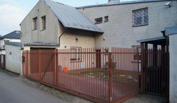 Mieszkanie 5-pokojowe Kiełpin, ul. inż. Antoniego Kocjana