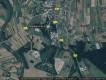Mieszkanie 2-pokojowe Sieniawa, ul. Parkowa 4A