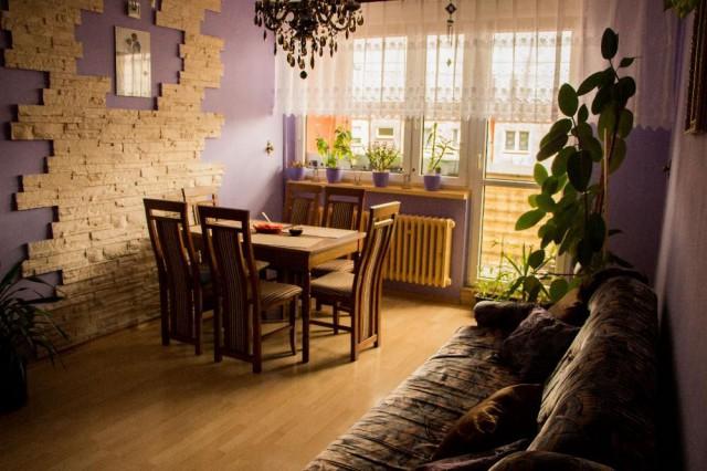 Mieszkanie Katowice Bez Pośrednika 60 M2 220 000 Zł