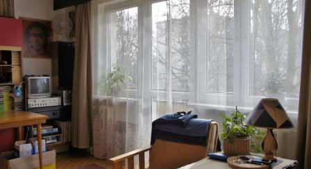 Mieszkanie 1-pokojowe Lublin LSM, ul. Pana Tadeusza 12
