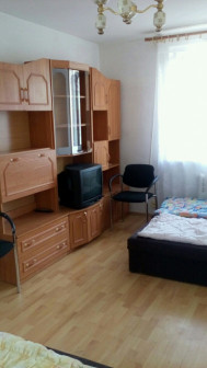 Mieszkanie 2-pokojowe Olecko, os. Osiedle Lesk 9