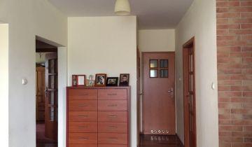 Mieszkanie 4-pokojowe Nowy Dwór Mazowiecki Osiedle Młodych, ul. Wojska Polskiego 47