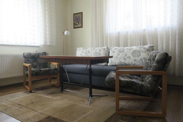 Mieszkanie 2-pokojowe Wałbrzych Biały Kamień, ul. Monte Cassino
