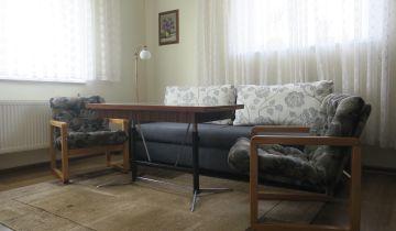 Mieszkanie 2-pokojowe Wałbrzych Biały Kamień, ul. Monte Cassino. Zdjęcie 1
