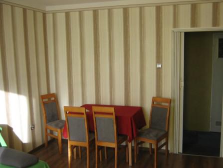 Mieszkanie 2-pokojowe Rawicz, ul. Piotra Skargi