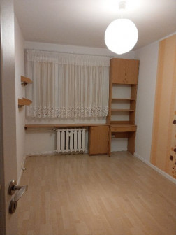 Mieszkanie 2-pokojowe Lubin, ul. Cypriana Kamila Norwida