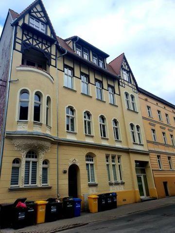 Mieszkanie 2-pokojowe Bydgoszcz Śródmieście, ul. Garbary
