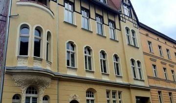Mieszkanie 2-pokojowe Bydgoszcz Śródmieście, ul. Garbary. Zdjęcie 1