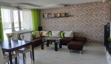 Mieszkanie 3-pokojowe Dąbrowa Górnicza Mydlice. Zdjęcie 1