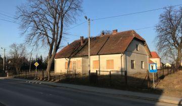 dom wolnostojący Czarna. Zdjęcie 1