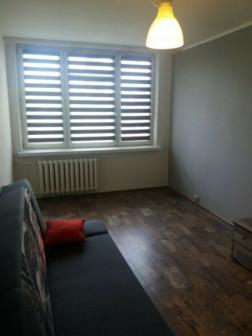 Mieszkanie 2-pokojowe Gliwice Sikornik, ul. Wilgi 20