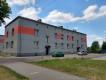 Mieszkanie 2-pokojowe Gliwice Ligota Zabrska, ul. Górników 27