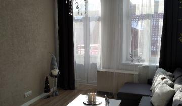 Mieszkanie 3-pokojowe Przemyśl Centrum, ul. Aleksandra Dworskiego. Zdjęcie 1