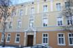 Mieszkanie 5-pokojowe Gdańsk Wrzeszcz, ul. Brzozowa 2