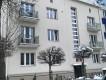Mieszkanie 1-pokojowe Rzeszów Śródmieście, ul. Juliusza Słowackiego
