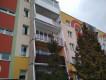 Mieszkanie 3-pokojowe Rumia, ul. Poznańska