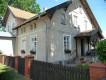 dom wolnostojący Włodowo