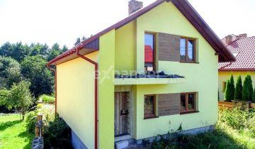 dom wolnostojący, 4 pokoje Rzeszów Staroniwa, ul. Potokowa. Zdjęcie 1