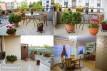 Mieszkanie 4-pokojowe Garwolin, ul. Dobra 1