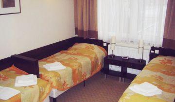 Hotel/pensjonat Łeba, ul. Władysława Grabskiego. Zdjęcie 11