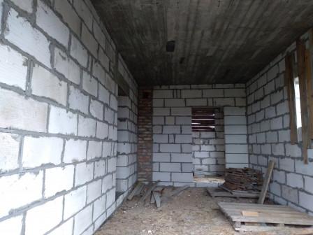 dom wolnostojący, 5 pokoi Proboszczewice-Kolonia