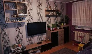 Mieszkanie 2-pokojowe Starogard Gdański, ul. Kolejowa