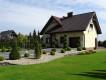 dom wolnostojący Przybysławice