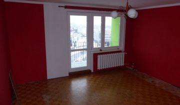 Mieszkanie 3-pokojowe Suwałki, ul. Alfreda Wierusza-Kowalskiego