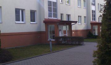 Mieszkanie 3-pokojowe Bydgoszcz Fordon, ul. Józefa Twardzickiego. Zdjęcie 1