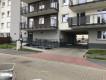 Mieszkanie 2-pokojowe Warszawa