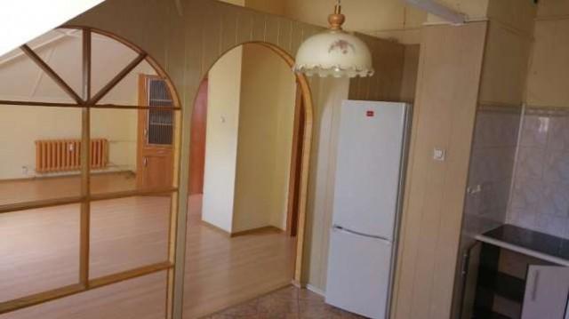 Mieszkanie 2-pokojowe Chełmno Stare Miasto, ul. Szkolna 4